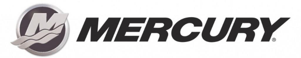Mercury Pro Team Member